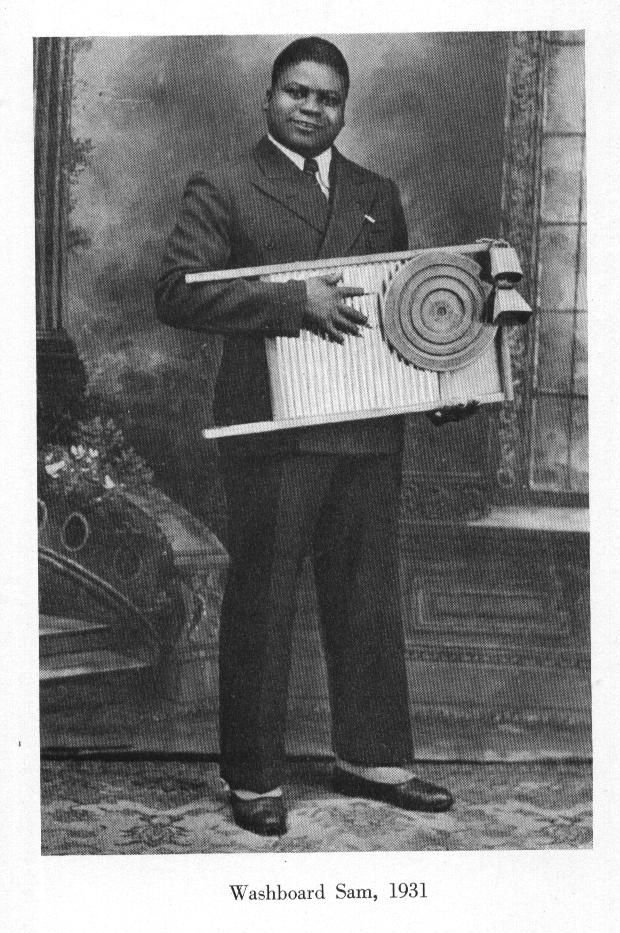 WASHBOARD-SAM-1931