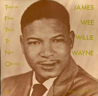 wee-willie