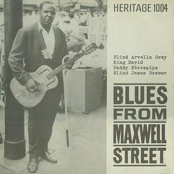 blues-maxwell-lp