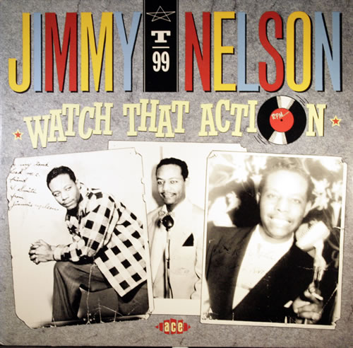 Jimmy Nelson: Watch ThatAction=