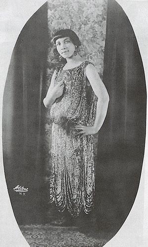 Josie Miles